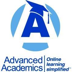 Advanced Academics Log-in