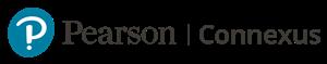 Selah Online Pearson Connexus