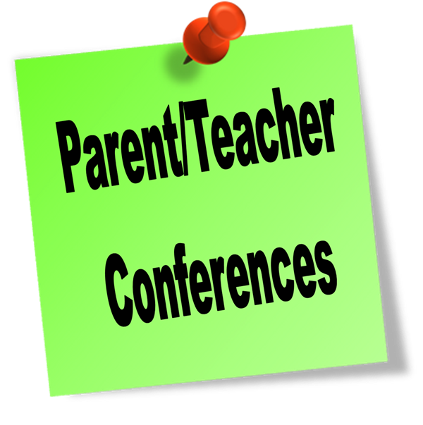 Conferences are scheduled in the Selah School District