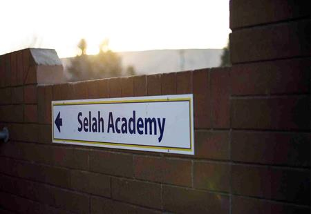 Next year Selah Academy students will take a hands-on approach to learning as part of the Big Picture Learning Program.