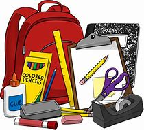 School in the Selah School District begins on Monday, August 27.