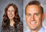 District Adds to its Administrative Team