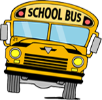 Important Bus Route Information for the 2019-2020 School Year