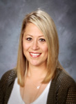 Sarah Nelson Selected for Administrative Position at Selah Intermediate