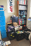 Another BIG Donation Benefiting Selah Students!