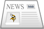 "Selah High School is ""In the News!"""