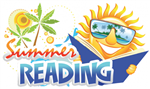Join the Selah Intermediate library and summer reading fun.