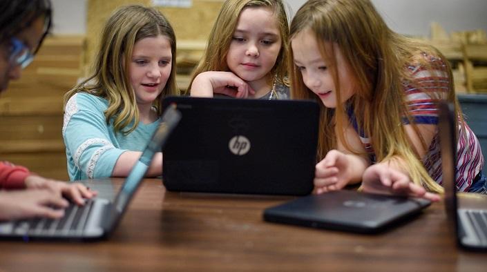 Selah Intermediate School / Homepage